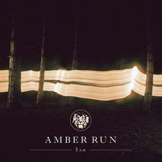 """""""5AM"""" Amber Run (2015)"""