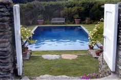 1000 Images About Northern Virginia Pools On Pinterest