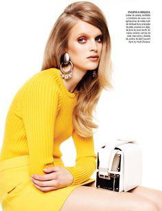 From fashiongonerogue.com