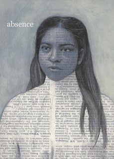 Lisa Qualls, Absence