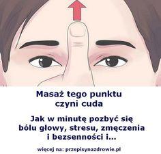 przepisynazdrowie.pl-jak-w-minute-pozbyc-sie-bolu-glowy-stresu-bezsennosci