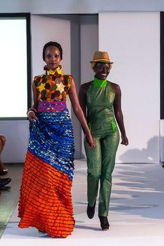 https://www.facebook.com/AfricaFashionShowGeneva/photos/pb.1495895110631569.-2207520000.1437552804./1521390951415318/?type=3