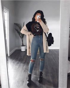 Mode Outfits, Grunge Outfits, 90s Style Outfits, 90s Inspired Outfits, Hipster Outfits, Party Outfits, Winter Fashion Outfits, Summer Outfits, Cute Outfits For Winter