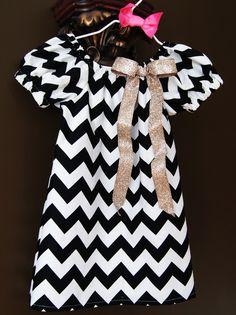 My new favorite dress!