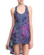 Dresses - Melody Dress