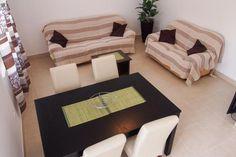 Apartament 1799423 w Makarska - Casamundo