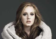 Fun Facts You Didn't Know About Adele