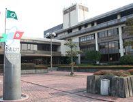 セクハラ パワハラ情報室: セクハラ訴訟 請求棄却求める 地裁で大竹市側 /広島