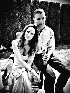 Wentworth miller and sarah wayne callies dating after divorce