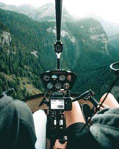 Wanderlust | travel | travel photography | beautiful world | bucket list adventures | travel destinations