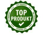 Arganový olej a aj účinky bio arganového oleja z Maroka Organic, Beauty, Beleza