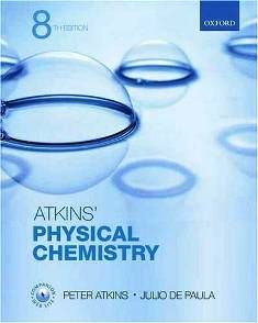 organic chemistry mcmurry 8th edition solutions manual pdf download
