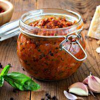 Dip, Salsa, Ethnic Recipes, Kitchen, Food, Cooking, Kitchens, Essen, Salsa Music