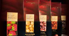 chocolates de santa catarina - Pesquisa Google