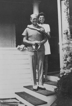 """america-runs-on-kennedy: """" Eunice with her father Joe, """" Joe Kennedy Sr, Los Kennedy, Robert Kennedy, Eunice Kennedy Shriver, Familia Kennedy, Irish Catholic, Greatest Presidents, Jfk, Historical Photos"""