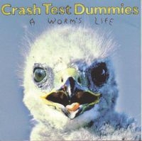 God Shuffled His Feet by Crash Test Dummies on Apple Music