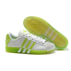 Purchase Factory outlet Adidas Women Men Originals Superstar Ul Trastar Fruit Casual White Lime - All Adidas Shoes Cheap Sale Now Jeremy Scott, Adidas Superstar, Adidas Stan Smith, Adidas Shoes Women, Sneakers Adidas, Shoes Sneakers, White Sneakers, Converse Shoes, Men's Shoes