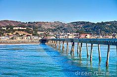 pacifica-pier-pacifica-california-sea-wave-12649055.jpg