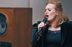 adele-when-we-were-young-video-nov-2015-music-people re-el magazine