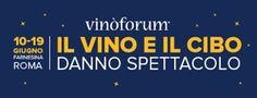 #Vinòforum torna a #Roma con l'edizione 2016.  10 giorni tutti dedicati al buon #vino e della vita mondana romana. #chefstellati , #temporaryrestaurant #aziendevinicole