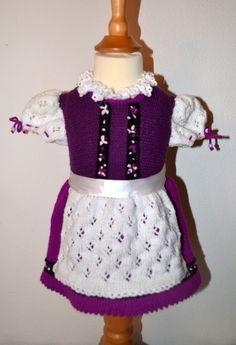 356 Besten Kinderkleidung Häkeln Bilder Auf Pinterest Crochet For