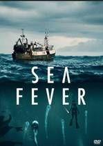 Filme online 2020 gratis subtitrate în limba Română Horror, Sea, Movies, Movie Posters, Films, Film Poster, The Ocean, Cinema, Ocean