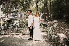 Fotógrafo de bodas Tenerife, Yeray Cruz, canarias wedding photographer, Islas Canarias, Bodas, Tenerife wedding, bride, car, Bouquet bride, Málaga