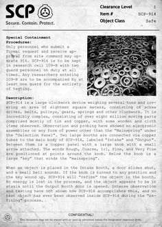 Document < from SCP Containment breach? Scp 1048, Fnaf, Foundation, School Memes, Horror, Popular Memes, Scary Creepypasta, Fandoms, Ideas