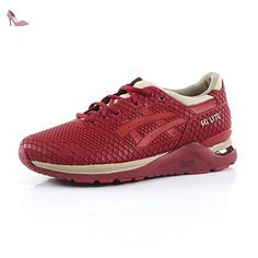 Baskets ASICS GEL LYTE EVO - Chaussures onitsuka tiger by asics (*Partner-Link)