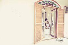 Casamento Júlia e Luiz Henrique  Fotos de Casamento – Click Fotografia  Vídeo de Casamento – New Hope Organização - Paz Casamentos Decoração e Flores – Terecita Eventos Local – Maison Bourbon Buffet – Ver o Verde  Iluminação – Sigma Audiovisual Doces/Verdadeiro – Donna Ju Bolo Fake - Marifesta Cabelo e Maquiagem – Sarah Bampi  #casamento #casamentos #casamentosemfoz #wedding#destinationwedding #weddingdestination #foz #weddingdecor #weddingdestinations #paz #pazcasamentos #fozdoiguaçu…