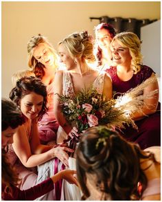 Bridal hair updo Upstyle bridal hair Bridal hair and makeup durban south africa Bridal Hair Updo, Bridal Hair And Makeup, Bridal Beauty, Hair Makeup, Bridal Looks, Bridal Style, Durban South Africa, South African Weddings, Flower Headpiece