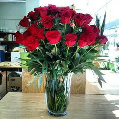 valentine ne florist