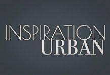 Inspiration Urban, Pinterest Cover by Andres Vargas Yopera, #yopera