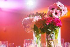 Como la flor  Photo by Emmanuel Abreu for @5thavedigital  #eabreumitzvahs #barmitzvah #batmitzvah #mitzvahdetails