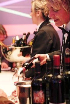Wine & Spirit: a Chieti torna il Siaft per il mondo del vino   L'Abruzzo è servito   Quotidiano di ricette e notizie d'AbruzzoL'Abruzzo è servito   Quotidiano di ricette e notizie d'Abruzzo