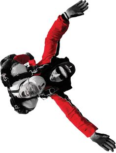 NZONE Skydive New Zealand Tandem Skydiving Queenstown NZ Activities