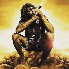 8 Best Shiva Images Shiva Aghori Shiva Mahakal Shiva