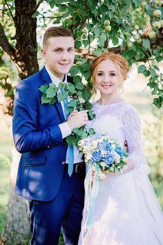 Фото 7 из 20 из альбома Татьяна и Алексей, Татьяна Пелепейко, Благовещенск