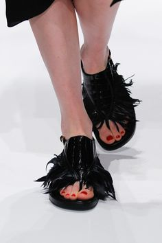 Schiaparelli Couture Spring 2014