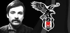Mahir Çayan 68 yaşında… Beşiktaş'ta futbol oynadığı 1963-1964 sezonunda genç takım ile Türkiye şampiyonu olmuştur.