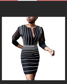Printrock dress  N6749. 00  Size:8-10 --------------------- Order Via: DM Whatsapp Now:08170329030 Call us Today: 08097487089  #fashion #style #stylish #lagos #niiffe #artists #photooftheday #nigerianbloggers #buy #instagood #badgirl #NGtrendsfashion #selfies #followme #design #model #dresses #shoes #styles #outfit #luxury #shopping #Unilag #nigeriafashionpolice #sales #formation #blackgirlsrock #squad #fashionistalagos #lagosfashion