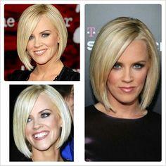 My next hair cut/color.....so pretty!