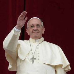 UVERSE NEWS: Pope Francis' Asia trip to address poverty, dialog...