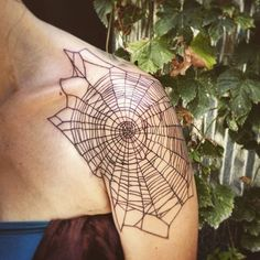 a9039e951743e 14 Best elbow spider web tattoos images in 2019 | Tatoos, Ideas, Ink