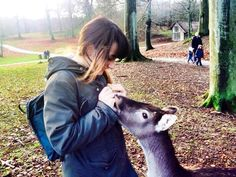 Deer Park volume 2