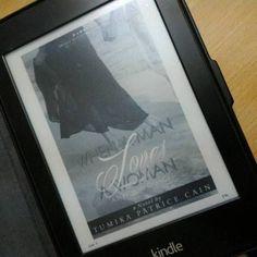 Book Cover - When a Man Loves a Woman: A Season of Change (Seasons Series Book byTumika Cain Man In Love, Book 1, My Books, Author, Change, Seasons, Book Reviews, Woman, Cover