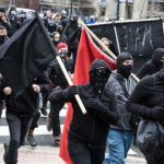 Armed Antifa Group Offers Training Manual On Terrorism And Guerrilla Warfare