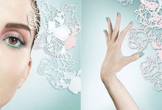 LANCOME FRENCH INNOCENCE 2015 fotos