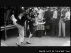 The Roaring 20s Animated GIF | GIFs - GIFSoup.com