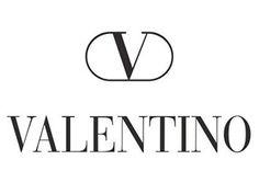 Vende Ropa de Valentino y Gana 50%